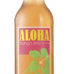 Aloha_mango-lime