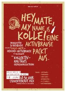 kolle-mate-offline2